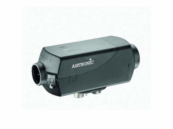 Airtronic B4/D4