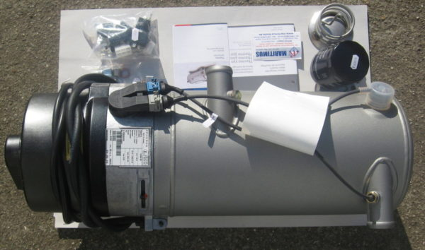 Thermo 350