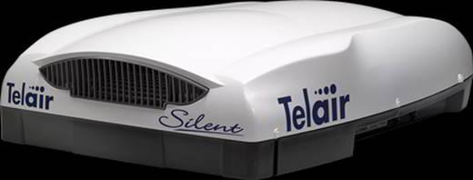 silent treq