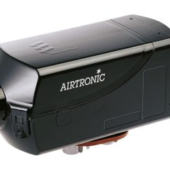 AIRTRONIC D2/D4