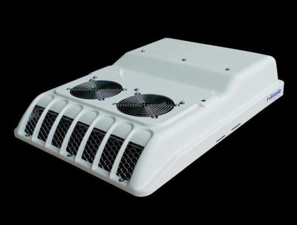 Compact Cooler 4E
