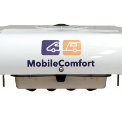 MobileComfort MC3012T