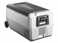 Холодильник Alpicool T36