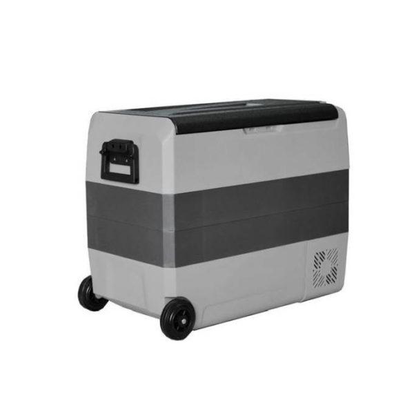 Холодильник Alpicool T60