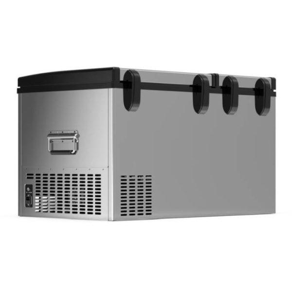 Холодильная камера BCD100