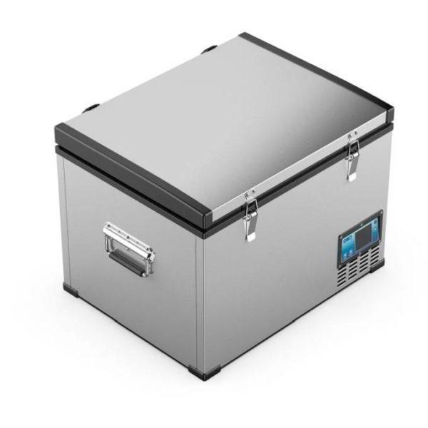 Автохолодильник Alpicool