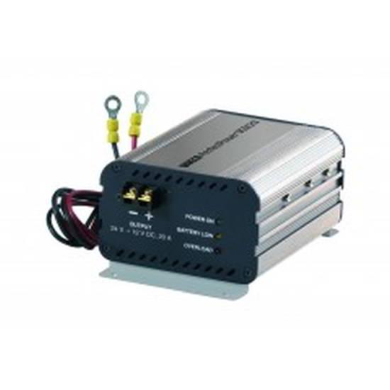 PerfectPower DCDC-20 24-12