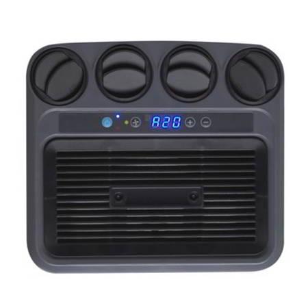 регулятор RT-780