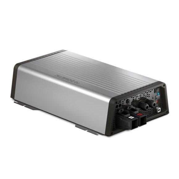 синусоидальный инвертор SinePower DSP 3512T
