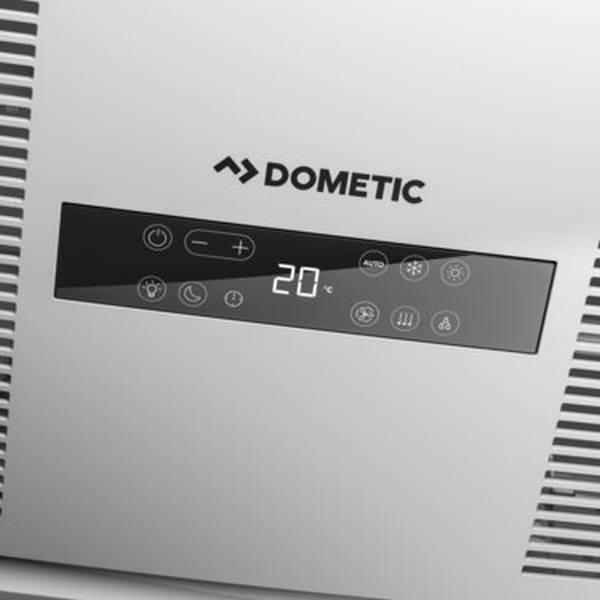Dometic FreshJet 3000