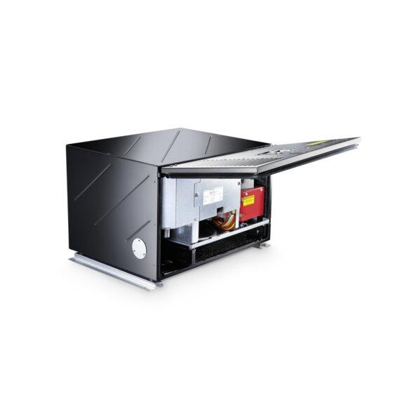 Dometic TEC 60