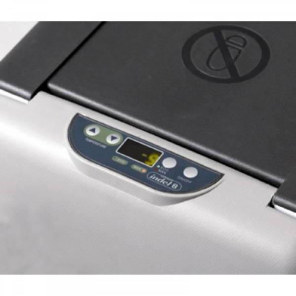 автохолодильник TB31A