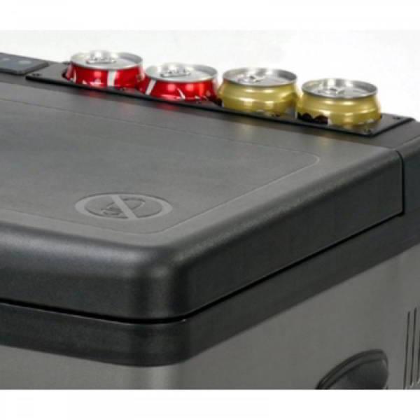 Холодильник INDEL B TB45A