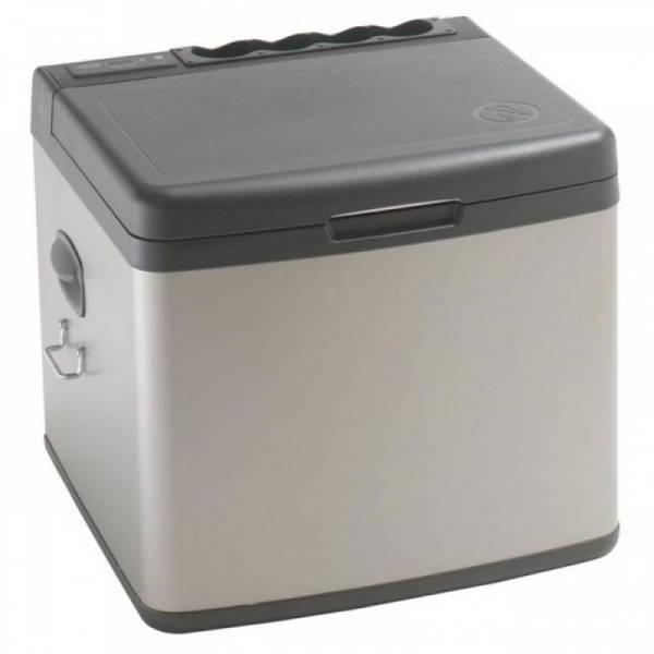 Компактный холодильник INDEL B TB45A