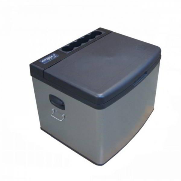 Холодильник Indel B TB55A