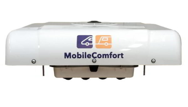 MobileComfort