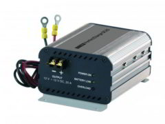 PerfectCharge DC-20