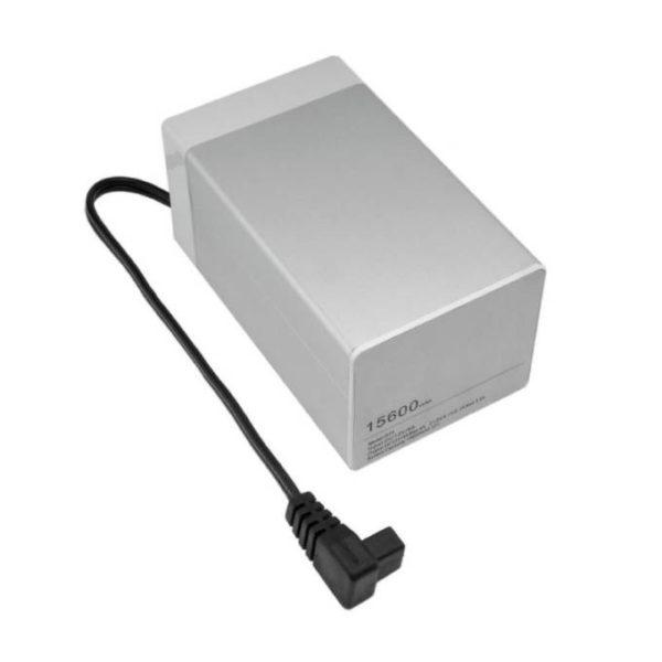 Portable Power Suplly