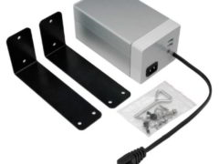 Батарея Portable Power Suplly