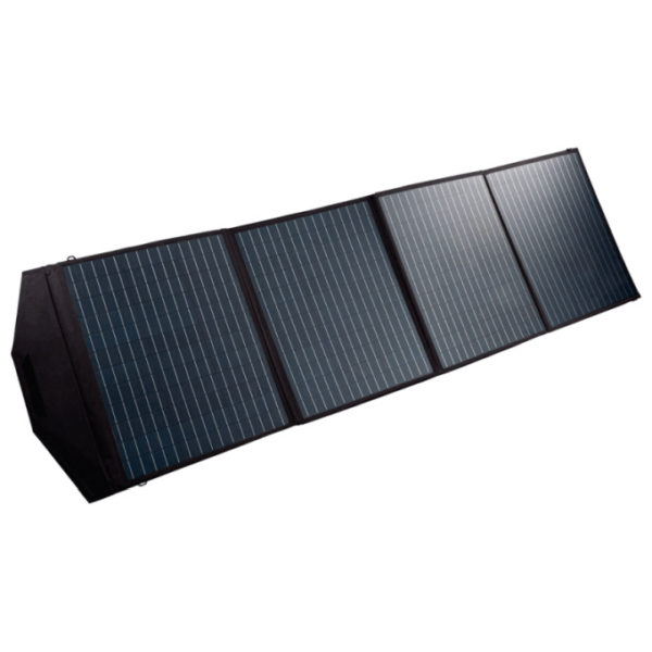 Солнечная батарея 200Вт