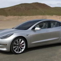 Автомобильный сектор пытается возродится