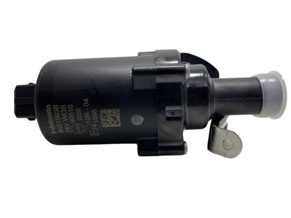 U4840 для Thermo 90 Pro 24 V
