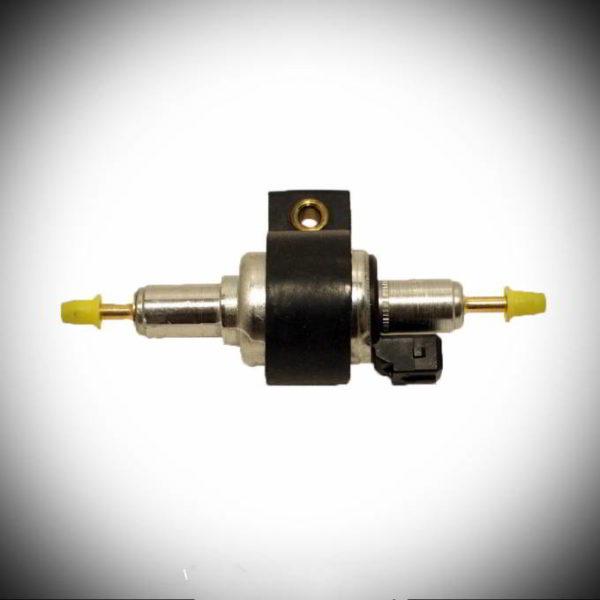 Топливный (дозирующий) насос Webasto DP30.2 12В
