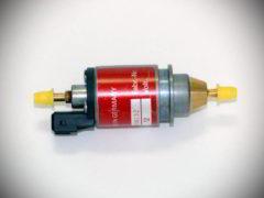 Топливный насос Webasto DP2 12V