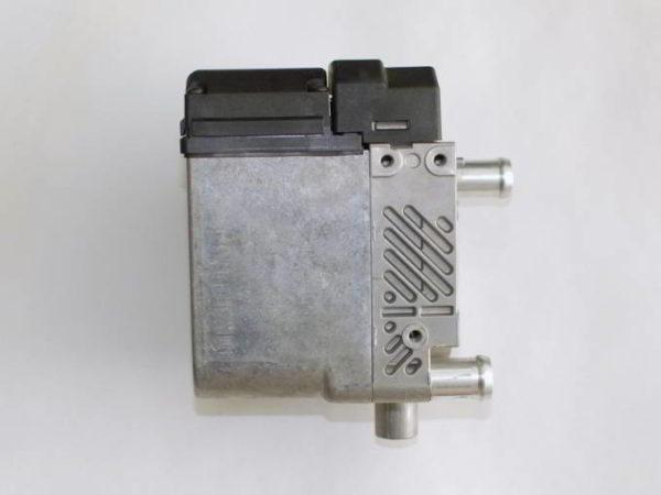 ЭБУ для предпускового отопителя Webasto Thermo Top C бензин