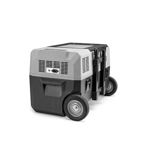 Холодильник Indel B x40