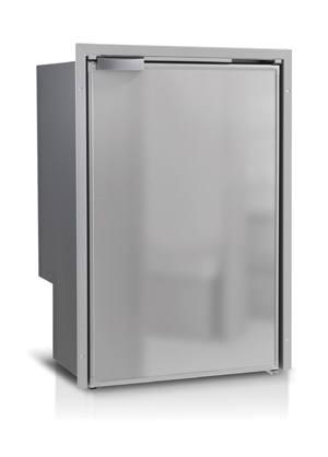 Vitrifrigo C130L светло-серый