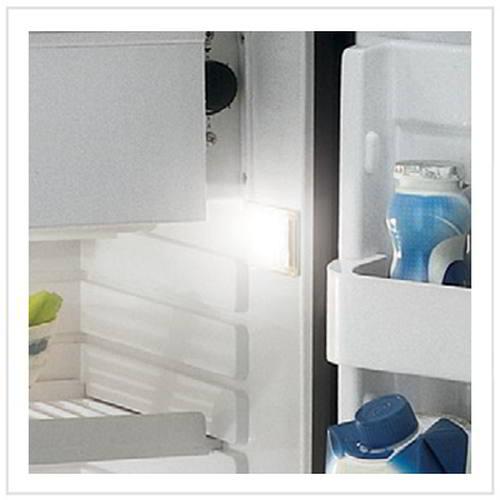 Автохолодильник Vitrifrigo